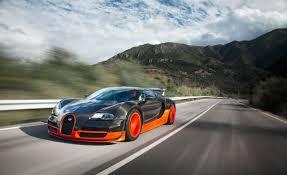 bugatti veyron super sport bugatti veyron 2011 bugatti veyron 16 4 super sport review car
