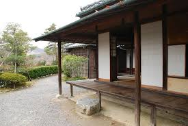 hã user architektur japanische häuser die besonderheiten der japanischen architektur
