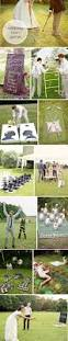cheap backyard wedding ideas best 25 backyard weddings ideas only on pinterest backyard