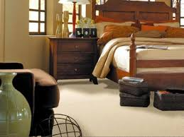 best bedroom flooring pictures options ideas hgtv