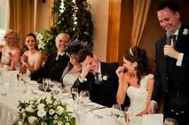 wedding speeches tips for wedding speeches tara toastmasters
