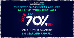 best black friday apparel deals black friday sale skis and snowboards equipment deals utahskis com