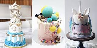 9 Malaysian Bakers Based In Malaysia With Beautiful Cake Creations