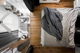 Loft Apartment Design by Modern Loft Apartment Interior Design