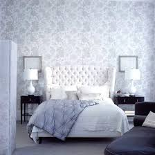 Wallpaper Designs For Bedrooms Grey White Wallpaper Designs Designer Selection Wallpaper Purple