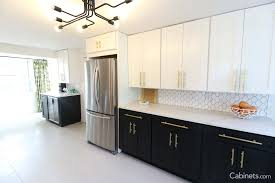 how to make the most of a small kitchen cabinets com