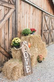 The Hay Barn Collinsville 98 Best Barn Weddings Images On Pinterest Barn Weddings Wedding