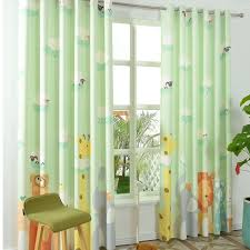 Baby Curtains Room Window Curtains For Baby Room Children Baby