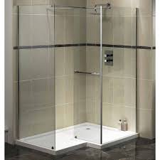 cheap bathroom ideas 10 all new home design cheaper bathroom