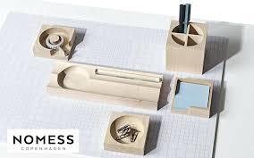 accessoire de bureau design accessoire bureau design bureau accessoire pour bureau design