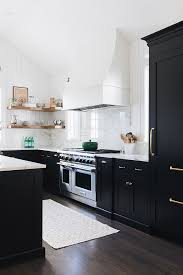 kitchen cabinet colors with white walls trendspotting colorful kitchen cabinet colors run to radiance