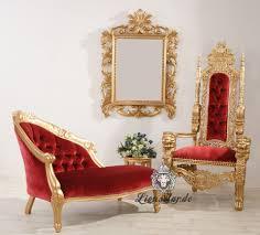 recamiere im landhausstil sofa recamiere lionsstar gmbh