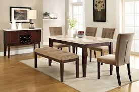 Rug Holder Modern Dining Room Sets Sale Fabric Seat Wood Back Chair