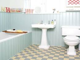 Country Bathrooms Designs Country Home Bathroom Ideas White Country Bathroom Country Home