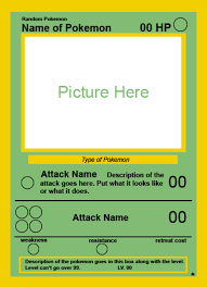 Meme Card Generator - image 10935 fake ccg cards know your meme