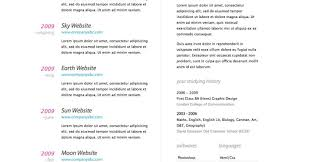 Build My Resume Online Free Www Free Resume Builder Example Resume For College Application