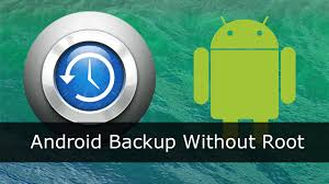 titanium backup pro apk no root android backup without root the 4 best options for your device