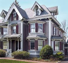 victorian exterior stunning exterior paint colors victorian