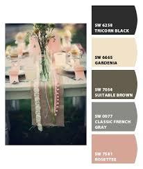 26 best chip it sw paint colors images on pinterest paint