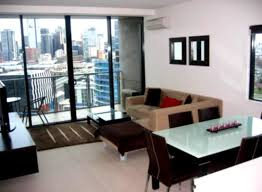 apartment living room ideas on a budget apartment living room decorating ideas on a budget extraordinary