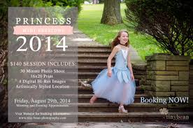 children s photography princess mini sessions pittsburgh childrens photographer