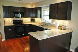 raised ranch kitchen ideas raised ranch kitchen design ideas pictures remodel and decor