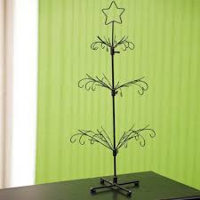metal ornament display tree co uk kitchen home