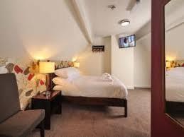 chambres york colocation chambres à york 255 chambres à york gabinohome