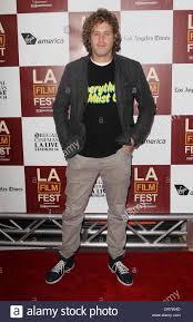 Seeking Los Angeles Tj Miller 2012 Los Angeles Festival Premiere Of Seeking A