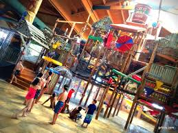 traverse city great wolf lodge is it worth it grkids