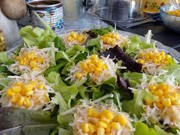 idee cuisine facile idée cuisine les bonheurs simples