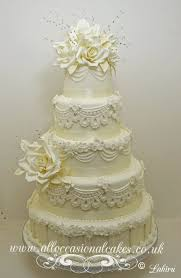 lace wedding cake bristol wedding cakes downend weddng cakes