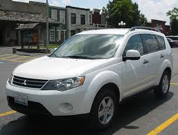 28 2007 mitsubishi outlander owners manual 16306 search