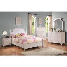 youth bedrooms coaster find a local furniture store with coaster fine furniture