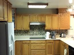 home depot overhead lighting kitchen overhead lights pendant lights charming home depot kitchen