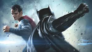 batman superman spoiler faq justice