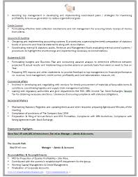 Mis Resume Samples by Over 10000 Cv And Resume Samples With Free Download Example Of Resume