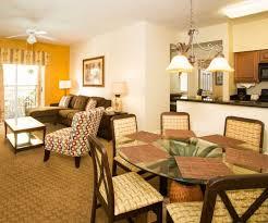 3 bedroom hotels in orlando buena vista suites 3 bedroom lake buena vista resort village spa