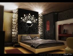 Great Glamorous Bedroom  For With Glamorous Bedroom Home - Glamorous bedrooms