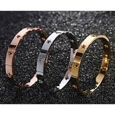 star bangle bracelet images Bracelets royalty boutique jpeg