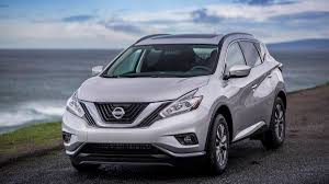 2017 nissan murano platinum interior new 2015 nissan murano review with price specs and photo gallery