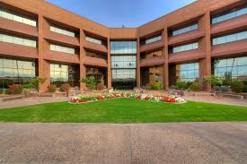 phoenix commercial real estate for sale and lease phoenix arizona