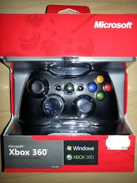 is this xbox 360 controller real genuine