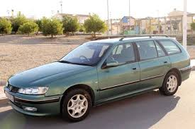peugeot estate cars used car costa blanca spain second hand cars available costa