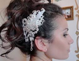 hair accessories melbourne bridal hair accessories photo by bejewelled by tracey melbourne vic