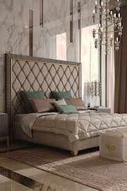 8901 best bedroom decor ideas images on pinterest bedroom ideas
