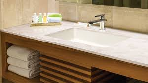 Corian Sink 810 Corian Sinks By Arlington Worksurfaces Direct Sale On Now
