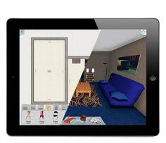 home interior design ipad app our iphone ipad application for architecture home design and