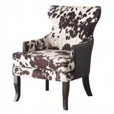 Leopard Armchair Animal Print Arm Chair Foter