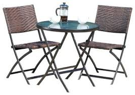 Folding Bistro Table And Chairs Set Unique Bistro Sets U2013 Mobiledave Me